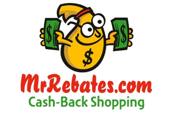 <br /> <b>Notice</b>:  Undefined variable: title in <b>/var/www/pochtoy.com/templates/pages/newbies/mrrebates.php</b> on line <b>59</b><br />  sixth