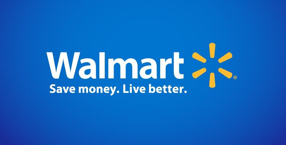 Как покупать на Walmart